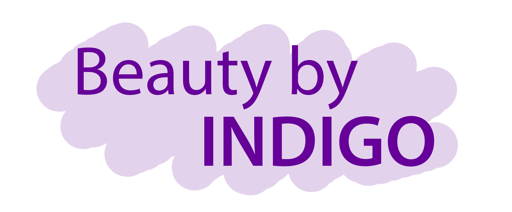 Beauty by Indigo