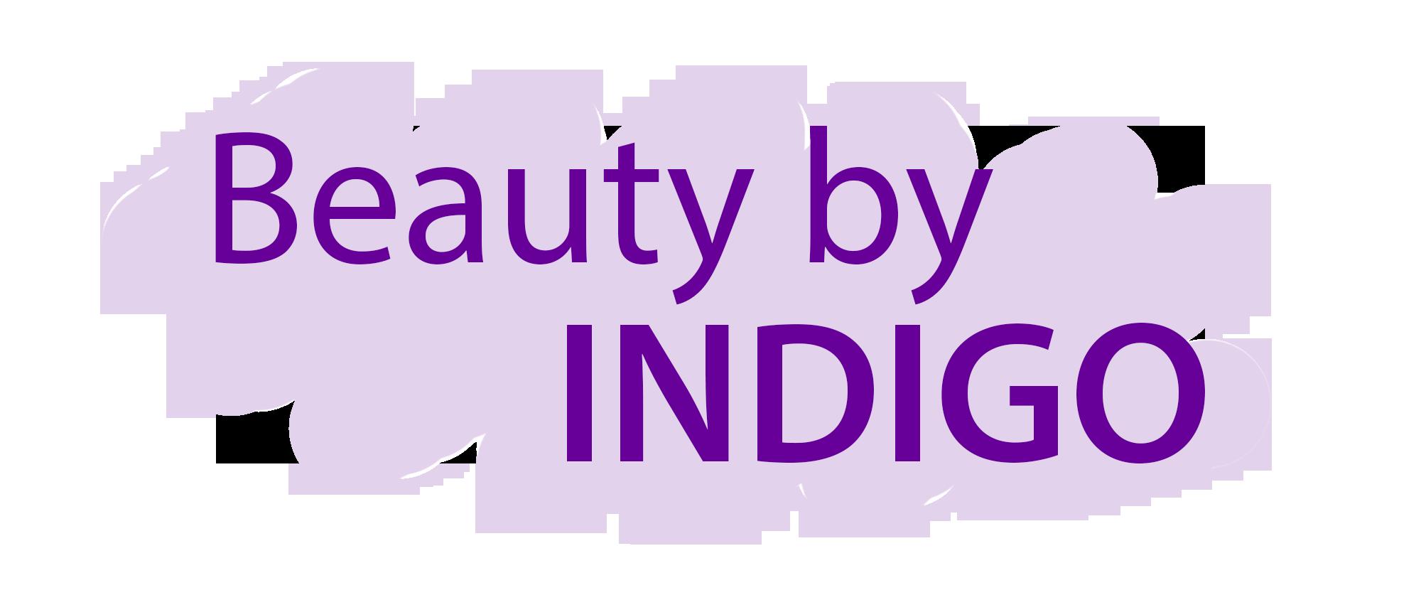Beauty by Indigo