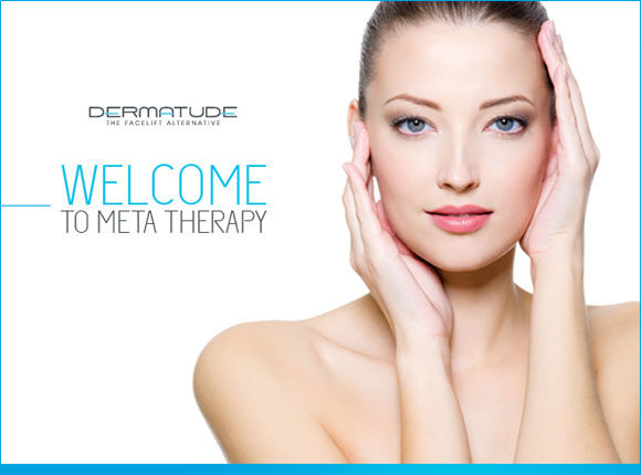 dermatude pro brand page image